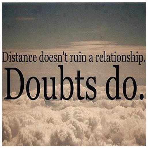 Inspirational Love Quotes For Long Distance Relationships: Ps, The End And Inspiration On Pinterest