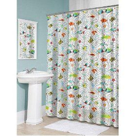 boy bathroom shower curtains and curtains on pinterest