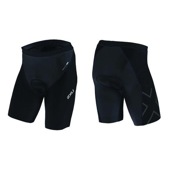 2XU GHST Tri Shorts - MyTriathlon