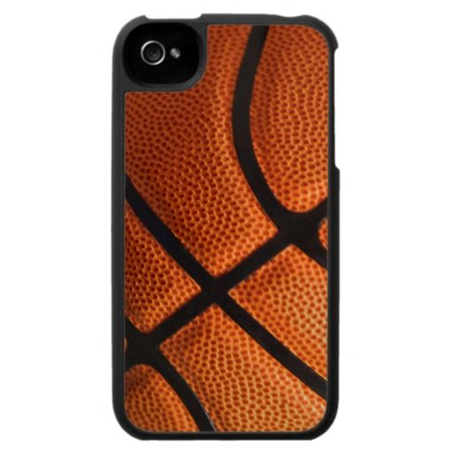 Funny Basketball iPhone 4 Case. get it on : http://www.zazzle.com/funny_basketball_iphone_4_case-176810130693934343?rf=238054403704815742