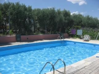 2 bedroom property for sale in Castillejar, Granada, Spain - 28354912