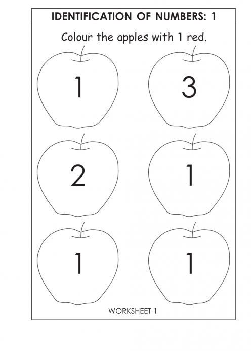 Image result for printable 2 year old activities worksheets