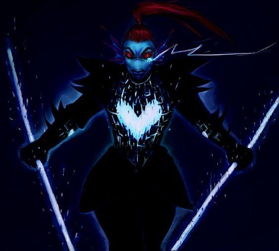 Spirit of Justice by alison-nyash on DeviantArt