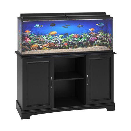 Designed To House Small Fish Or Shrimp Aquarium Fish Aquarium