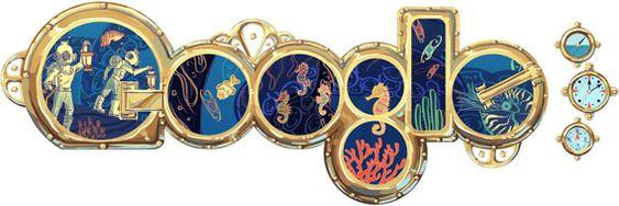 183 aniversario del nacimiento de Jules Verne. Encuéntralo en http://absys.asturias.es/cgi-abnet_Bast/abnetop?ACC=DOSEARCH&xsqf01=jules+verne