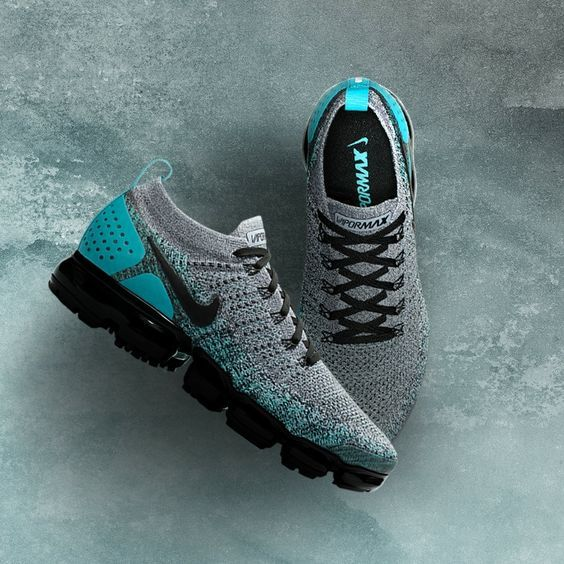 Nike sneakers promo-sale-50-off