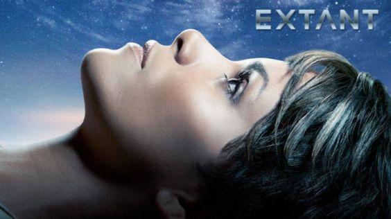#Extant: a boa história de ficção científica que merece ser vista