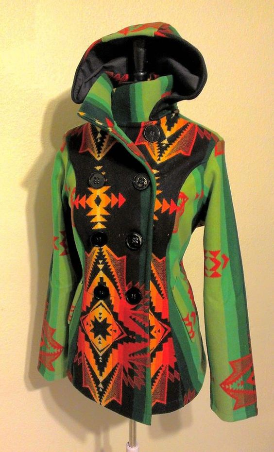 Shayne Watson Designs (i want this one!!)