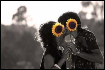 Google Image Result for http://www.lobobear.com/wp-content/uploads/2009/07/when-we-fall-in-love.jpg