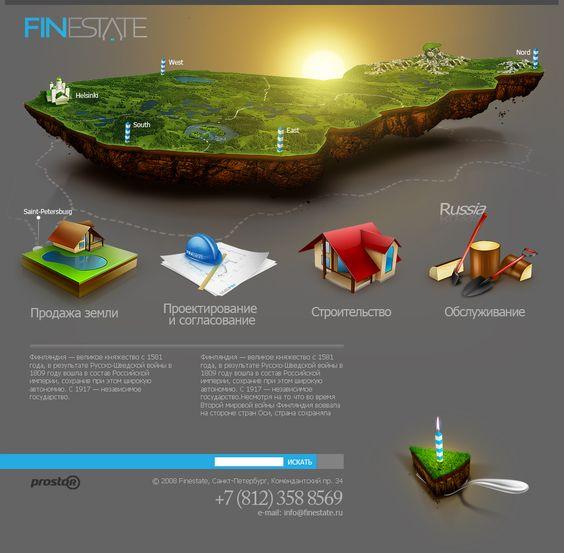 Finestate: Design Websites, Websites Icons, Website Icons, Icon Design, Ui Userinterface, Happy Designers, Webdesign Uidesign, Ios Websites