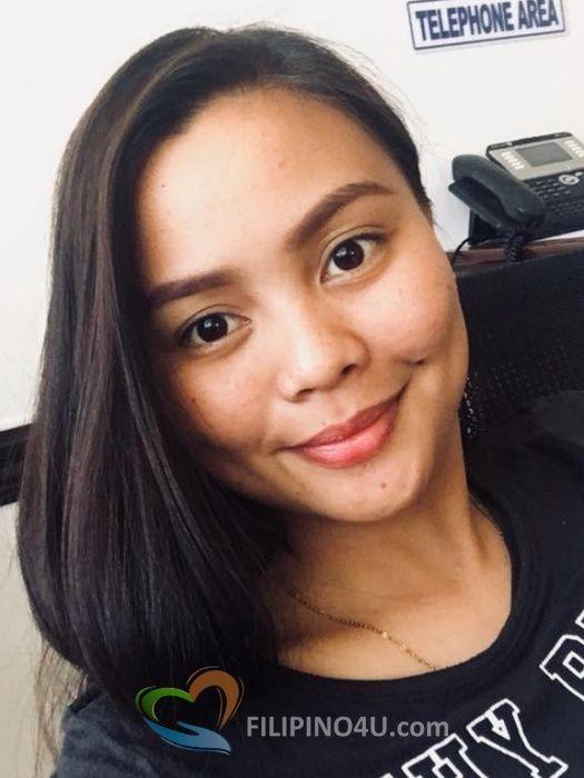 Singles In Metro Manila Philippines Filipina Singles Filipina Women Asian Dating