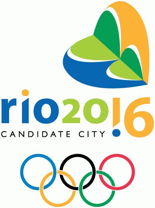 Rio 2016 Olympic Bid