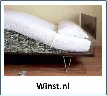 Stapelen Maar!  #internet marketing #online geld verdienen