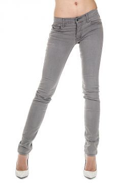 Man, lady, kid fashion clothing at discounted price, free shipping to Italy.