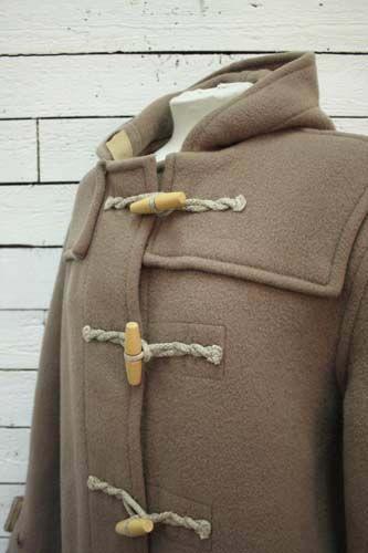 vintage houtje touwtje jas voor hem www.sugarsugar.nl/vintage-heren-kleding-c-54.html