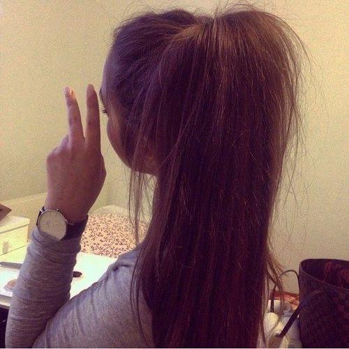hairhairstyleslong hairshort haircurly hairombre hairbraidsmessy buns