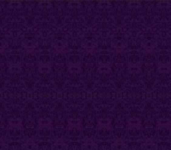 photo DarkPurple-BG.jpg