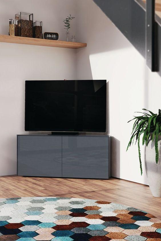 テレビ 台 コーナー