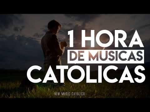 Imagem De Musicas Catolicas Por Darci Em Louvores Musica Senhor