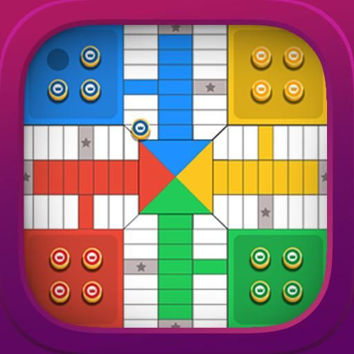 Parchisi Star Online Game Free Offline Apk Download Android Market Classic Board Games Favorite Board Games How To Hack Games