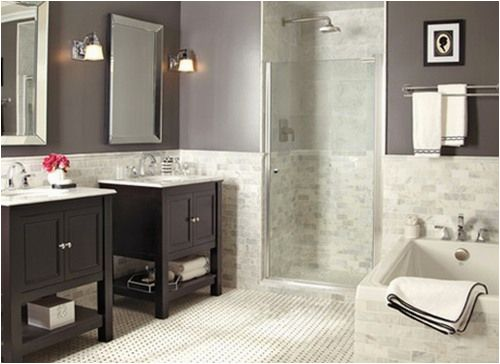 Create Your Bathroom Design Ideas With Your Style Bathroom