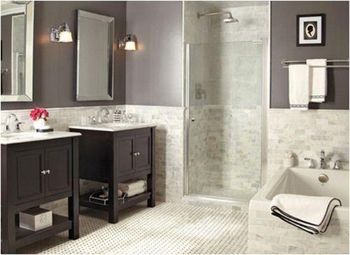 Fine Home Depot Design Your Own Bathroom Design Your Own Bathroom Bathroom Design Small Restroom Design