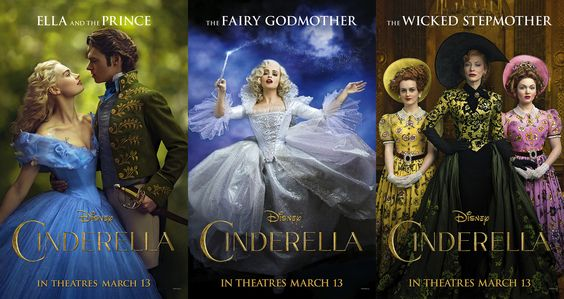 Best Movie!! Loved it!