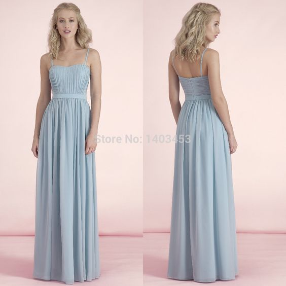 Cheap dress easy Buy Quality dress patterns prom dresses directly ...