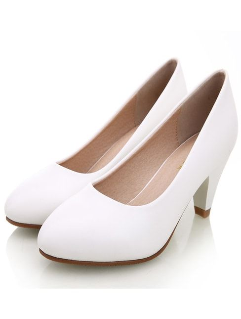 pumps shoes, Women shoes
