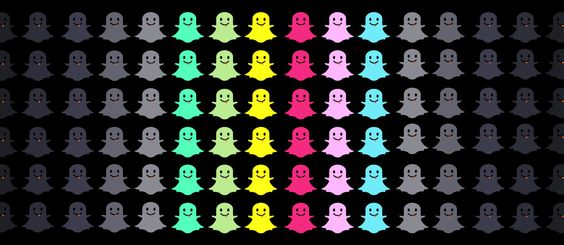 An Interview with Branden Harvey: How to Do Snapchat Campaigns
