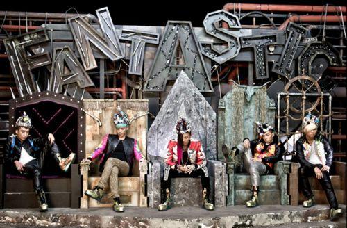Fantastic Baby: Bigbang Band, Kpop Kdrama, Bigbang Oppas, Korean Boy, Bigbang Fantasticbaby, Bigbang Fantastic Baby, Bigbang Kpop, Allkpop Bigbang