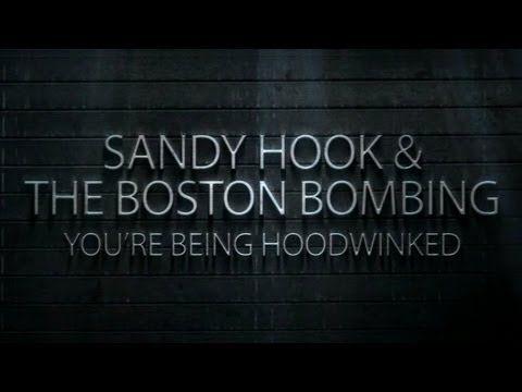 Hook up in boston