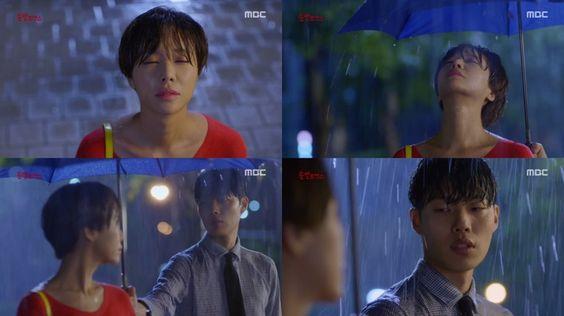 MEODEOS!!! O Soo Ho me deixa vomitando arco-iris, como ele pode ser tão fofo, cuidadoso e lindo, hein?