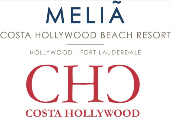 Melia Hotels International To Open Melia Costa Hollywood Beach Resort In South Florida