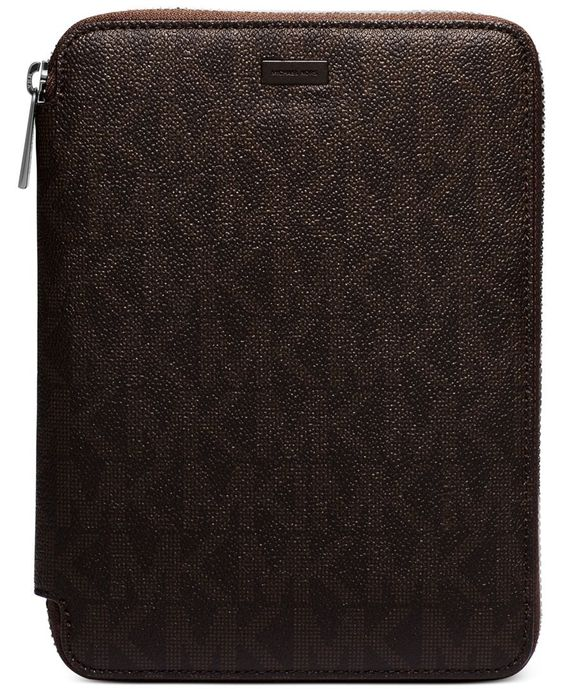 Michael Kors Electronics Shadow Mini iPad Case