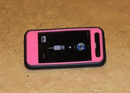 Apple iPhone 3G 8GB Black MB702LL/B - AT, Box included. Great Deal!  http://www.ebay.com/itm/-/221205743622
