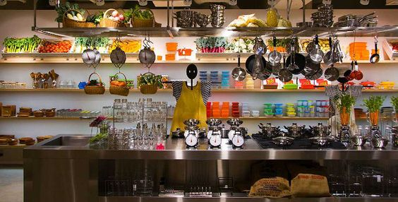 Modern Open Kitchen Store Mall Kitchen Store Design Wall Lamp Download  Picture Kitchen Store   Kitchen Stores   Pinterest   Kitchen Store, Open  Kitchens And ...