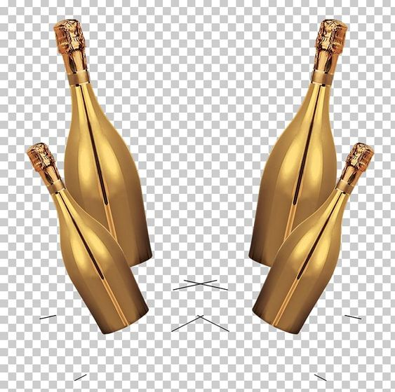 Champagne Wine Euclidean Computer File Png Bottle Brass Champagn Champagne Champagne Bottle Computer File Creative Poster Design Champagne