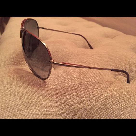 BVLGARI sunglasses Authentic BVLGARI sunglasses Bulgari Accessories Sunglasses