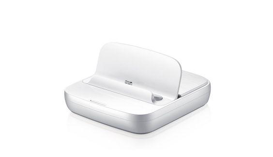 Samsung-EDD-D200WEGSTD-EDD-D200-universell-Docking-Station-mit-Ladefunktion-für-Samsung-Smartphone-I9300.png 981×564 Pixel