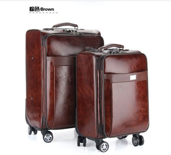 Cheap luggage backpack, Buy Quality luggage fedex directly from ...