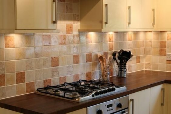 Tiles Design For Kitchen Wall - http://thekitchenicon.com/wp-content/uploads/2014/02/Tiles-Design-For-Kitchen-Wall-1120.jpg - http://thekitchenicon.com/tiles-design-for-kitchen-wall/