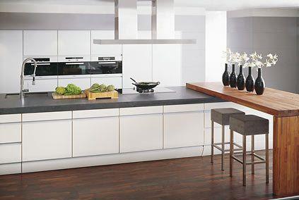 Pin By Paulina On Kuchnie Kitchen Dining Kitchen Kitchen Cabinets