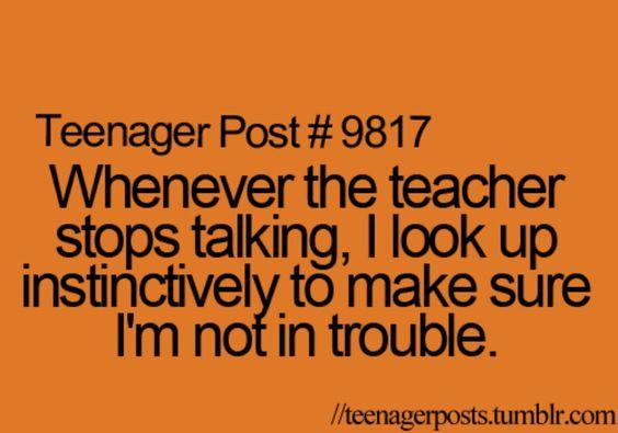 #yep, #thathappens