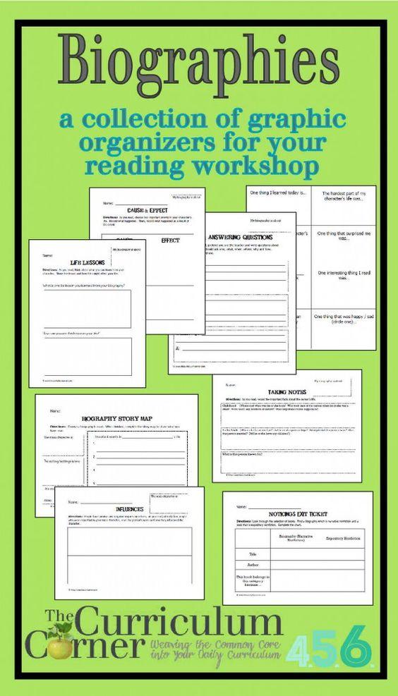 teaching creative writing to 5th graders