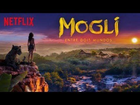 Mogli Netflix Entre Dois Mundos Resenha Do Filme Sobre O Menino