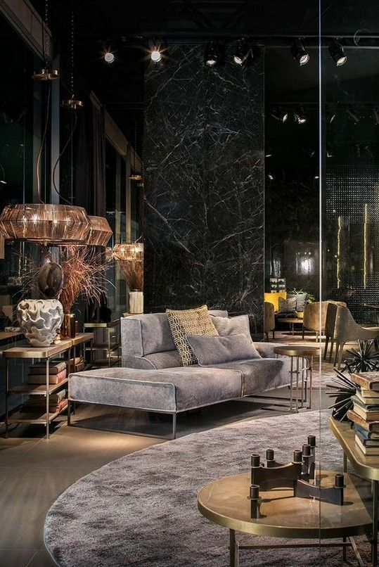 Download Catalogue With Images Black Living Room Decor Luxury