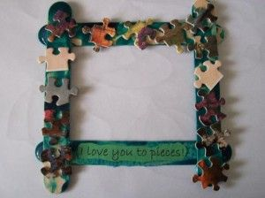 fathers day ideas: Preschool Craft, Mothers Fathersday, Fathers Day Ideas, Craft Ideas, Crafty Ideas
