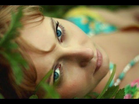 Diana Navarro Mira Lo Que Te Has Perdio Letra Y Audio Youtube Cara Hermosa Caras Melodías