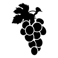 Check out grapes icon created by Clockwise